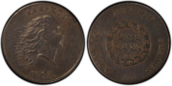 http://images.pcgs.com/CoinFacts/26597606_31914319_550.jpg