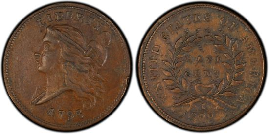 http://images.pcgs.com/CoinFacts/26597607_31914177_550.jpg