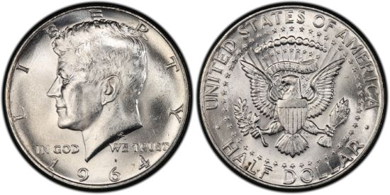 http://images.pcgs.com/CoinFacts/26597787_32037261_550.jpg