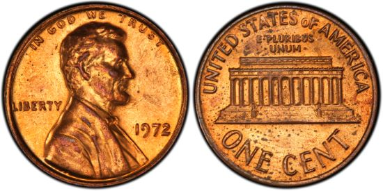 http://images.pcgs.com/CoinFacts/26597842_31924022_550.jpg