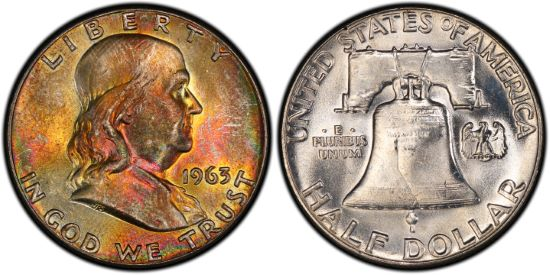 http://images.pcgs.com/CoinFacts/26600671_33172732_550.jpg
