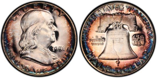 http://images.pcgs.com/CoinFacts/26602960_32518703_550.jpg