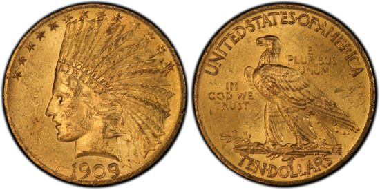 http://images.pcgs.com/CoinFacts/26604974_32482439_550.jpg