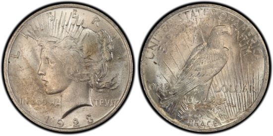http://images.pcgs.com/CoinFacts/26605695_34023805_550.jpg