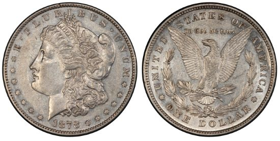 http://images.pcgs.com/CoinFacts/26608388_51289721_550.jpg