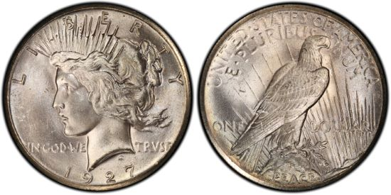 http://images.pcgs.com/CoinFacts/26609647_33172464_550.jpg