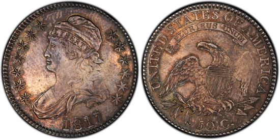 http://images.pcgs.com/CoinFacts/26611873_33971588_550.jpg