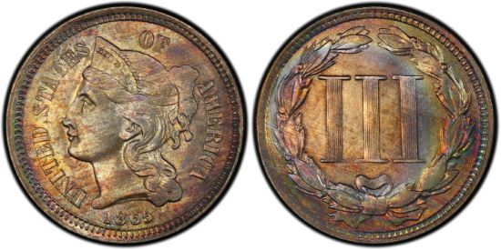http://images.pcgs.com/CoinFacts/26613272_33165703_550.jpg