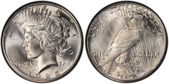 http://images.pcgs.com/CoinFacts/26613735_33219254_550.jpg