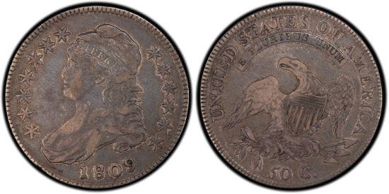 http://images.pcgs.com/CoinFacts/26614334_33635538_550.jpg