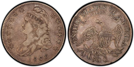 http://images.pcgs.com/CoinFacts/26614335_33635533_550.jpg