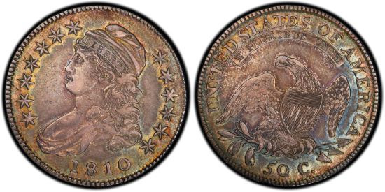 http://images.pcgs.com/CoinFacts/26614336_33635522_550.jpg