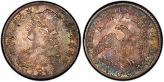 http://images.pcgs.com/CoinFacts/26614337_33635511_550.jpg