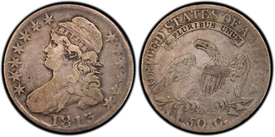 http://images.pcgs.com/CoinFacts/26614338_33635506_550.jpg