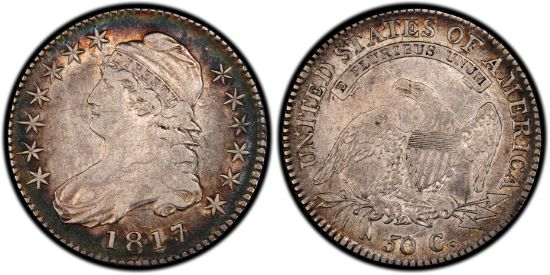 http://images.pcgs.com/CoinFacts/26614339_33635491_550.jpg