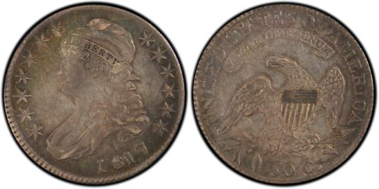 http://images.pcgs.com/CoinFacts/26616969_33166777_550.jpg