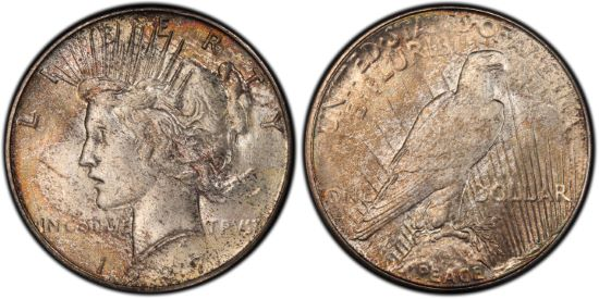 http://images.pcgs.com/CoinFacts/26616974_32369105_550.jpg