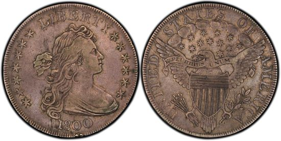 http://images.pcgs.com/CoinFacts/26617481_32430374_550.jpg