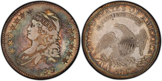 http://images.pcgs.com/CoinFacts/26617482_32430549_550.jpg
