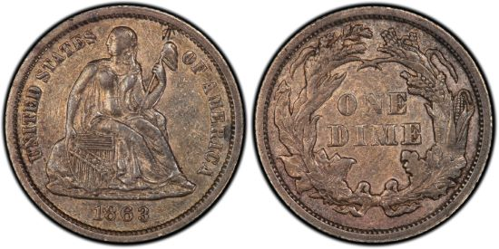 http://images.pcgs.com/CoinFacts/26617486_32430402_550.jpg