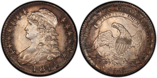 http://images.pcgs.com/CoinFacts/26617489_32430430_550.jpg