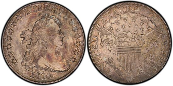 http://images.pcgs.com/CoinFacts/26617491_32430441_550.jpg