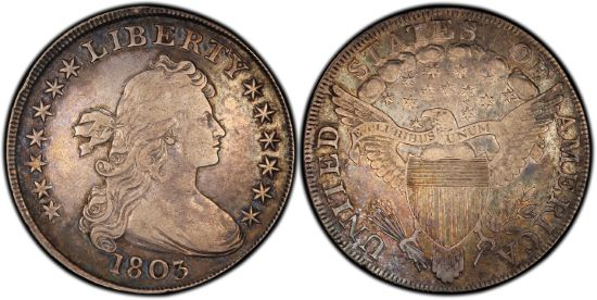 http://images.pcgs.com/CoinFacts/26617517_32430512_550.jpg