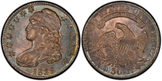 http://images.pcgs.com/CoinFacts/26617524_32430613_550.jpg