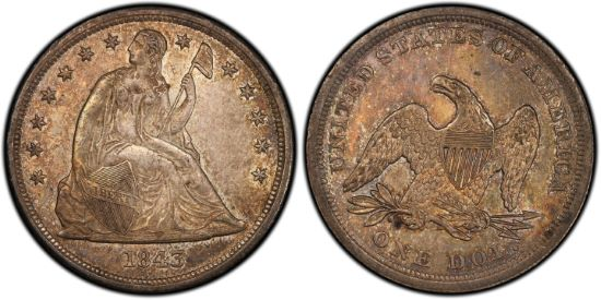 http://images.pcgs.com/CoinFacts/26617527_32430626_550.jpg