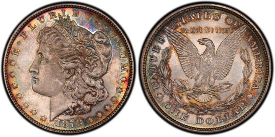 http://images.pcgs.com/CoinFacts/26617535_32481528_550.jpg