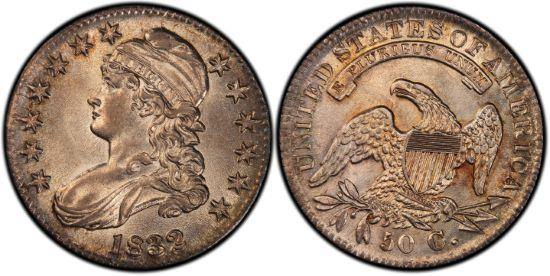 http://images.pcgs.com/CoinFacts/26617537_32481565_550.jpg