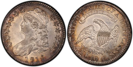 http://images.pcgs.com/CoinFacts/26617541_32481609_550.jpg