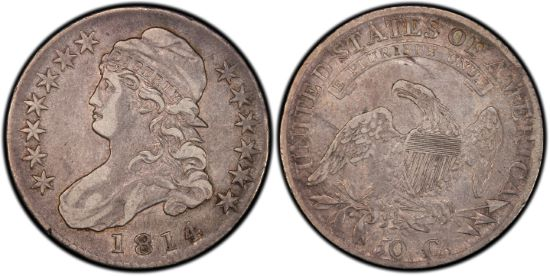 http://images.pcgs.com/CoinFacts/26618039_33635636_550.jpg