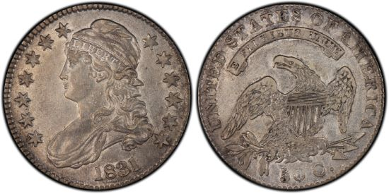 http://images.pcgs.com/CoinFacts/26618448_33874177_550.jpg