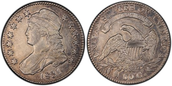 http://images.pcgs.com/CoinFacts/26618449_33874147_550.jpg