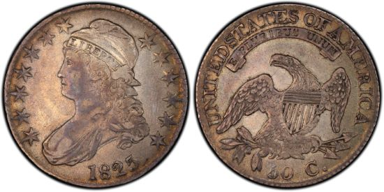 http://images.pcgs.com/CoinFacts/26618450_33874144_550.jpg