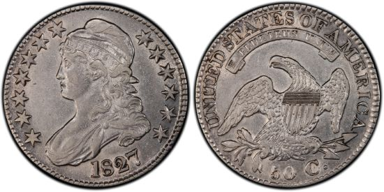 http://images.pcgs.com/CoinFacts/26618451_33874127_550.jpg