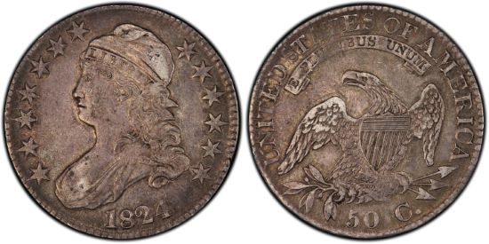 http://images.pcgs.com/CoinFacts/26618452_33874131_550.jpg
