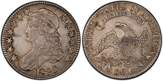 http://images.pcgs.com/CoinFacts/26618455_33913814_550.jpg