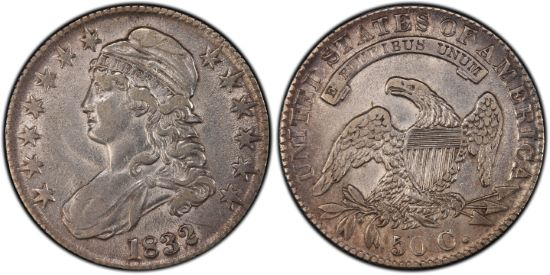 http://images.pcgs.com/CoinFacts/26618457_33940126_550.jpg