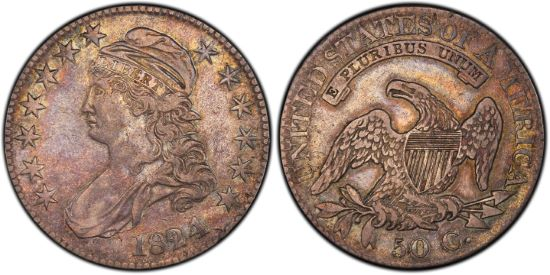 http://images.pcgs.com/CoinFacts/26618458_33940020_550.jpg