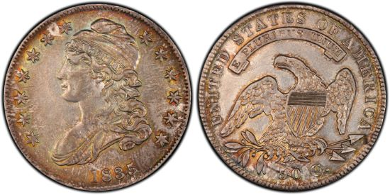http://images.pcgs.com/CoinFacts/26618461_33939971_550.jpg