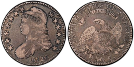 http://images.pcgs.com/CoinFacts/26618462_33939933_550.jpg