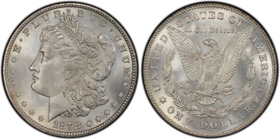 http://images.pcgs.com/CoinFacts/26618938_44827598_550.jpg