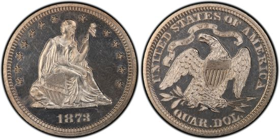 http://images.pcgs.com/CoinFacts/26622558_32419426_550.jpg