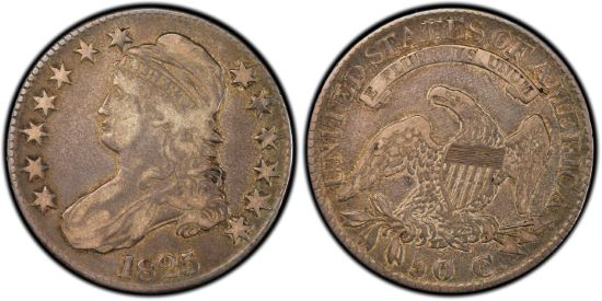 http://images.pcgs.com/CoinFacts/26623658_37923169_550.jpg