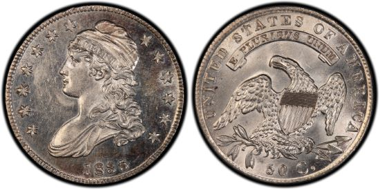 http://images.pcgs.com/CoinFacts/26624030_33653095_550.jpg