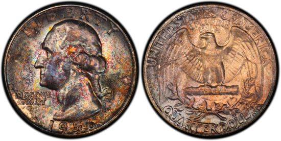 http://images.pcgs.com/CoinFacts/26625812_32515573_550.jpg