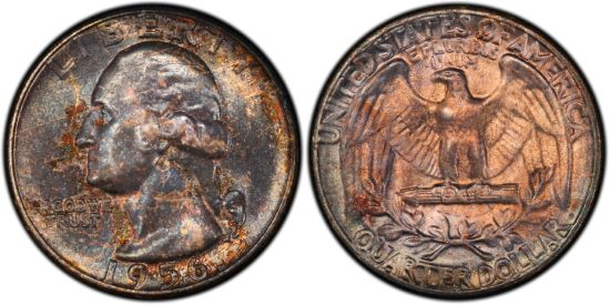 http://images.pcgs.com/CoinFacts/26625813_32515588_550.jpg
