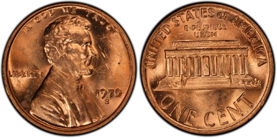 http://images.pcgs.com/CoinFacts/26630177_33320844_550.jpg